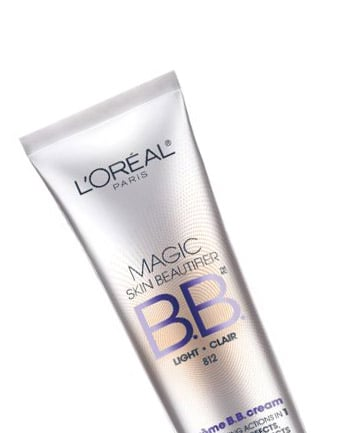 best bb cream for 50 year old