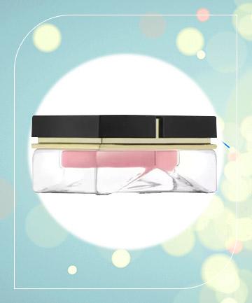 Circa Beauty Ultrasuede Cream Blush, $13