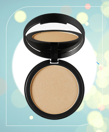 E.L.F. Highlighting HD Powder, $6