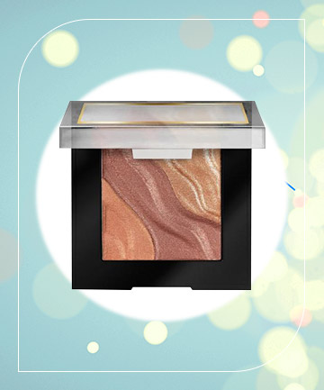 Milani Spotlight Face & Eye Strobe Palette, $13