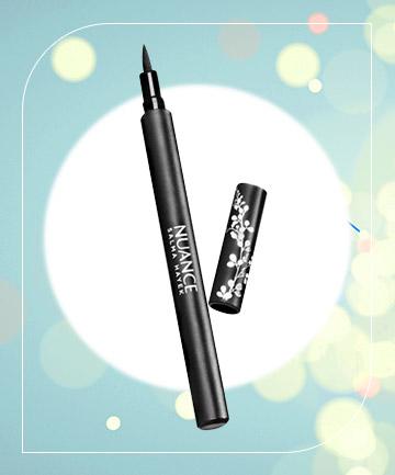 Nuance Long Lasting Precision Eye Marker, $9.99