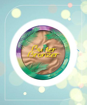 Physicians Formula Murumuru Butter Bronzer, $14.99
