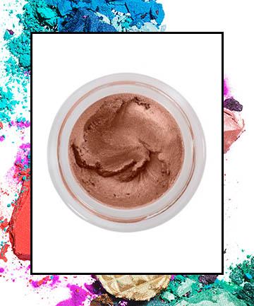 Maybelline New York Eye Studio Color Tattoo 24HR Cream Gel Eye Shadow, $6.99