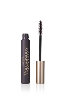 The Blog of Random Beauty Tips • 12 Best Drugstore Mascaras
