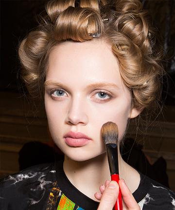 Best drugstore full coverage makeup for dry skin