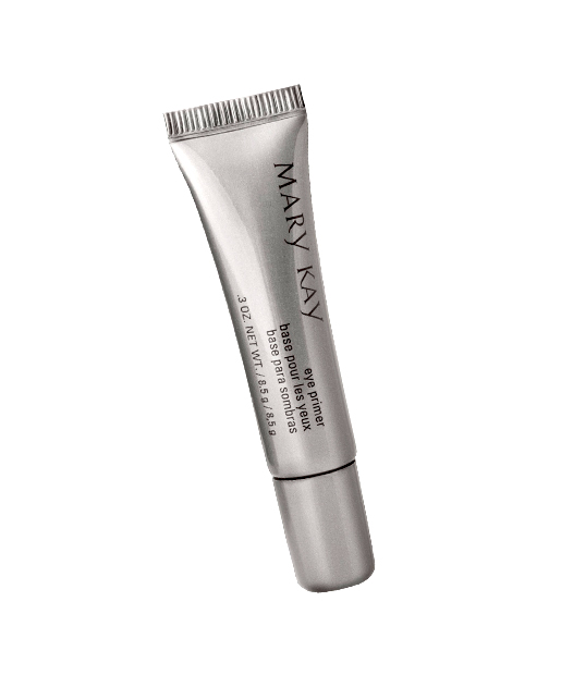 No. 9: Mary Kay Eye Primer, $12