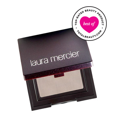 Best Eyeshadow No. 4: Laura Mercier Eye Colour Matte, $23