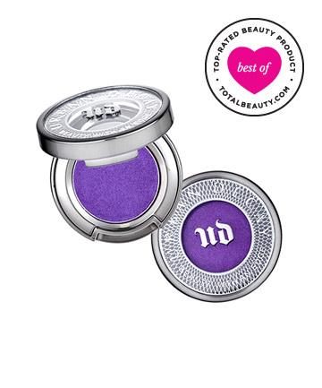 Best Eyeshadow No. 5: Urban Decay Matte Eyeshadow, $19