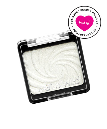 Best Eyeshadow No. 9: Wet n Wild Color Icon Single Eyeshadow, $.99