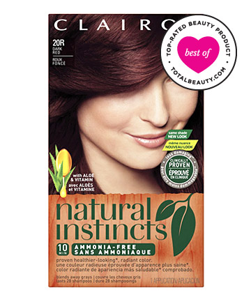 Natural Hair Color Products Hot Girls Wallpaper