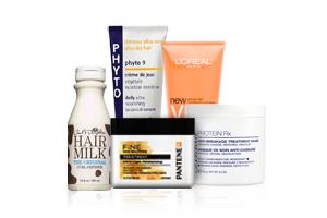 21 Best Hair Treatments for Healthy Hair