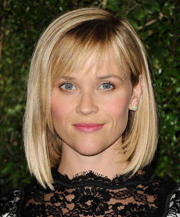Best Haircuts For Heart Shaped Faces The Coolest Haircuts For Your