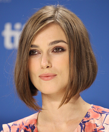 18 Best Haircuts For Flattering Every Face Shape