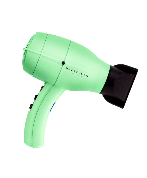 No. 2: Harry Josh Pro Tools Dryer 2000, $300