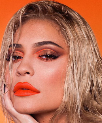 You're Perfect Perfecting Powder by Kylie Cosmetics #13