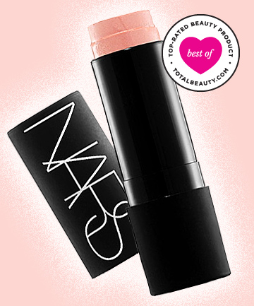 No. 5: Nars The Multiple, $39