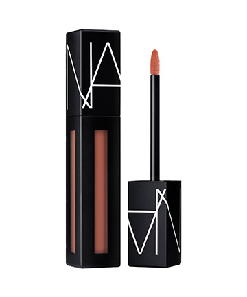 Nars Powermatte Lip Pigment, $26