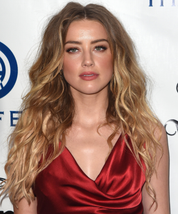 Best Long Hairstyles Blended Texture With Choppy Layers 15