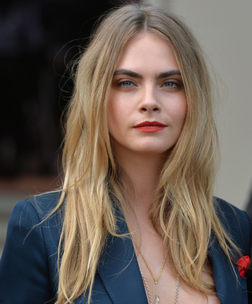 The Best Hairstyles For Long Hair