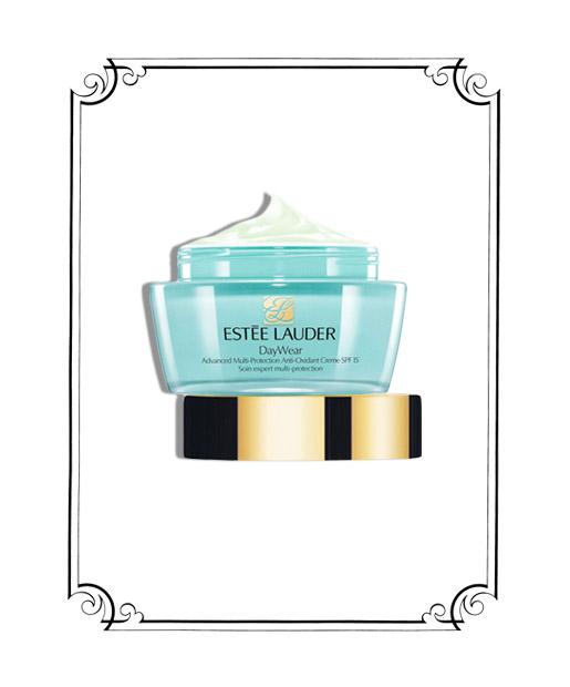 No. 12: Estée Lauder DayWear Advanced Multi-Protection Anti-Oxidant Creme, $48
