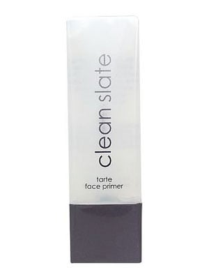 Cosmetics Amp Perfume Primer Make Up In The Netherlands