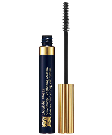Smudge-Proof Mascara