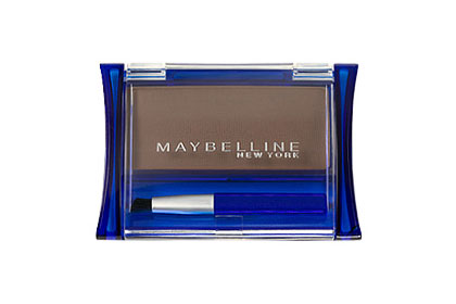 No. 2: Maybelline New York Ultra-Brow Brush-On Color, $5.79