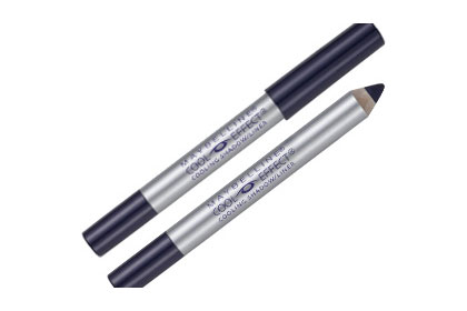 No. 15: Maybelline New York Cool Effect Cooling Shadow/Liner, $5.99
