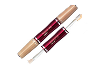 No. 11: Maybelline New York Instant Age Rewind Double Face Perfector, $6.38
