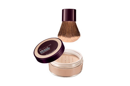 No. 16: Maybelline New York Mineral Powder Finishing Veil Translucent Loose Powder, $9.99