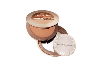 No. 12: Maybelline New York Dream Matte Powder, $5.75