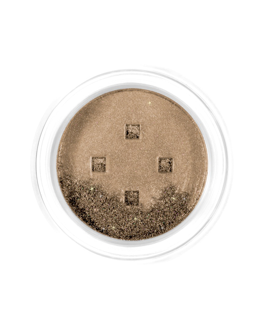 No. 13: E.L.F. Mineral Eyeshadow, $3
