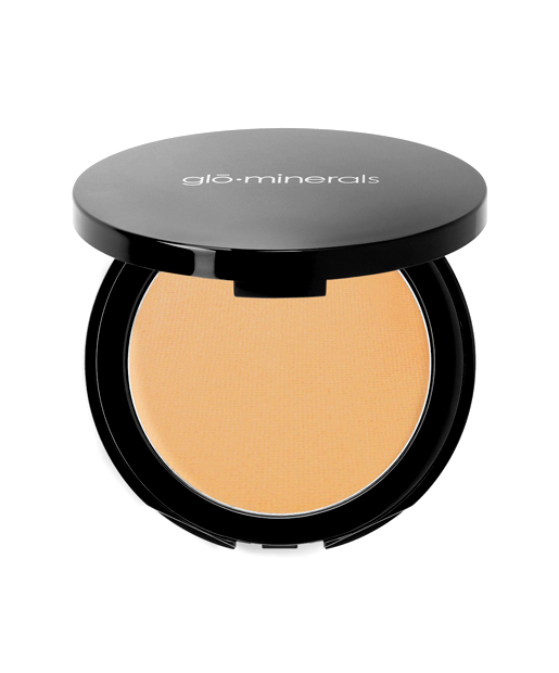 No. 2: Glo Minerals gloPressed Base, $43