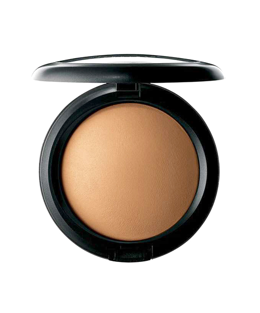 No. 7: MAC Mineralize Skinfinish Natural, $30