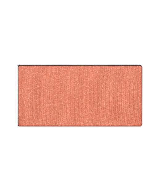 No. 5: Mary Kay Mineral Cheek Color, $12