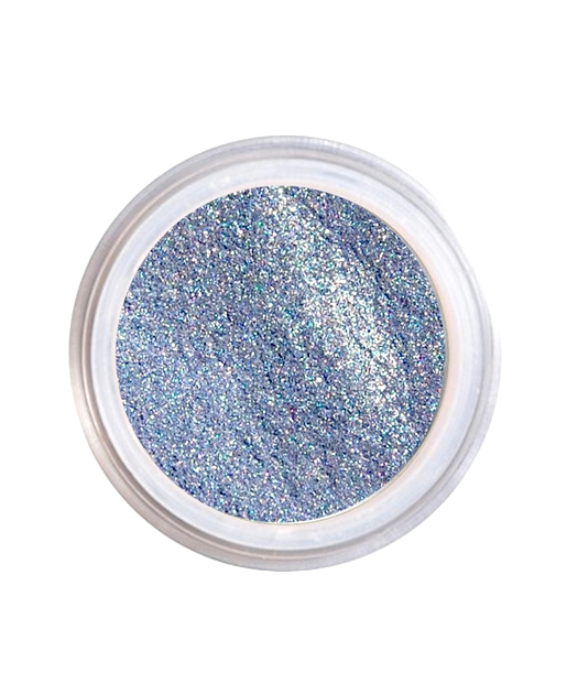 No. 8: Orglamix Pure Mineral Eye Color, $7