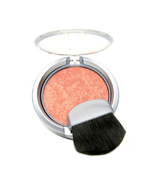 No. 3: Physicians Formula Mineral Wear Talc-Free Mineral Blush, $11.95