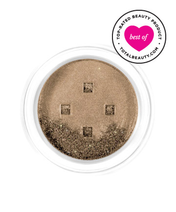 Best Mineral Makeup No. 12: E.L.F. Mineral Eyeshadow, $3