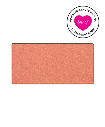 Best Mineral Makeup No. 3: Mary Kay Mineral Cheek Color, $12