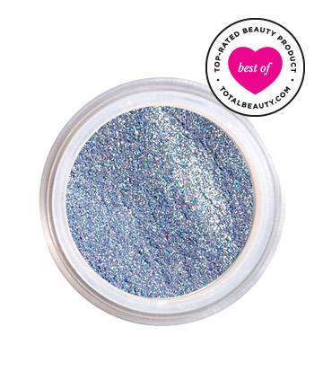 Best Mineral Makeup No. 7: Orglamix Pure Mineral Eye Color, $7