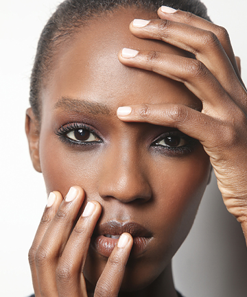 6 Signs Your Moisturizer Isn't Right for You
