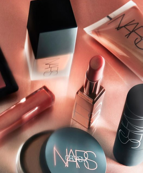 16 Best Nars Makeup Products, Ranked