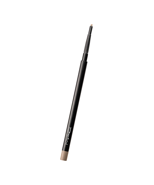 No. 3: MAC Eye Brows, $15