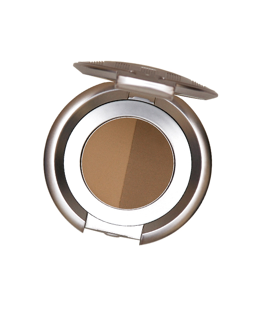 No. 15: Anastasia Brow Powder Duo, $23