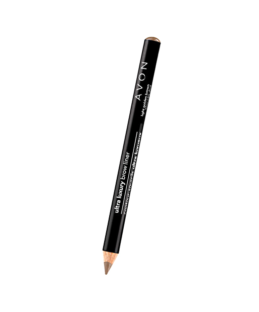 No. 14: Avon Ultra Luxury Brow Liner, $6