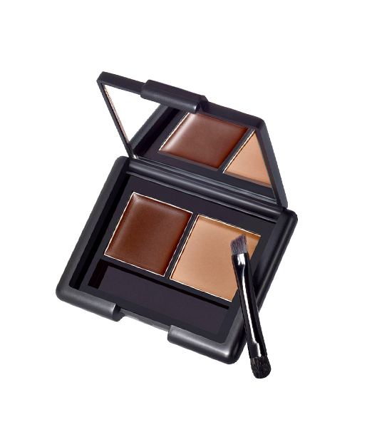 No. 13: E.L.F. Studio Eyebrow Kit, $3