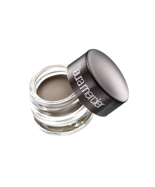 No. 5: Laura Mercier Brow Definer Gel, $20