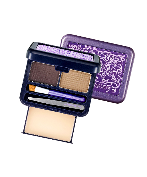No. 11: Urban Decay Brow Box, $29