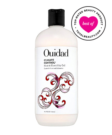 No. 12: Ouidad Climate Control Heat amp; Humidity Gel, $23