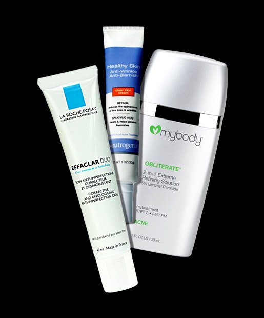 Best Prescription Anti Aging Products Best Retinol | Autos